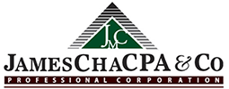 James M. Cha, CPA & Co.